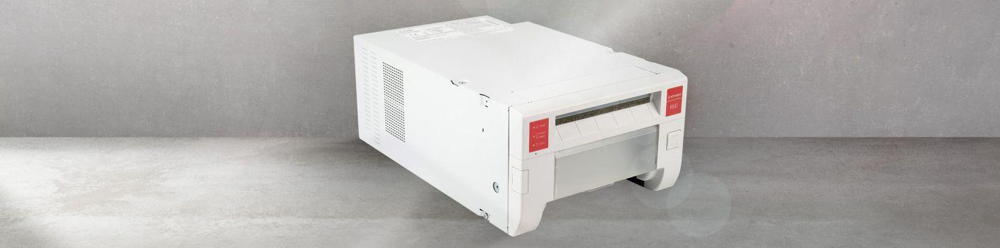 CP-K60DW-S