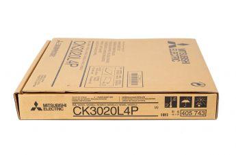 CK3020L4P