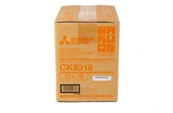 CK9318