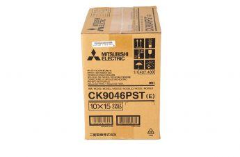 CK9046PST-E
