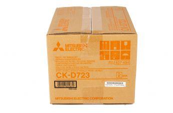 CK-D723