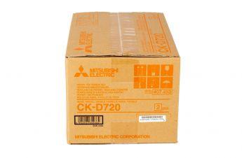 CK-D720
