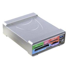 Accessories. External Reader USB 3.0 Atech Mk-S3