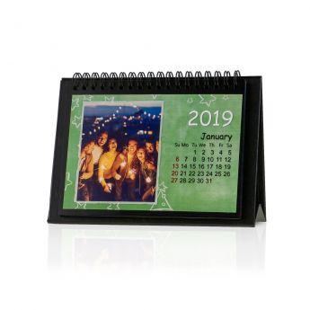 Calendars Single Side