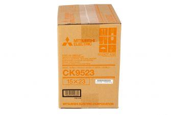CK9523