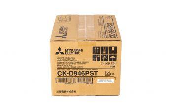 CK-D946PST