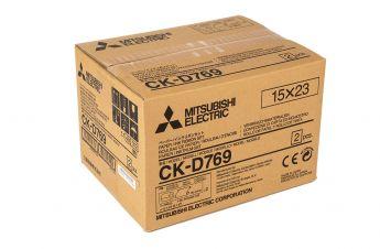 CK-D769