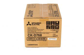 CK-D768
