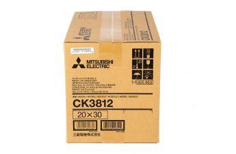 CK3812
