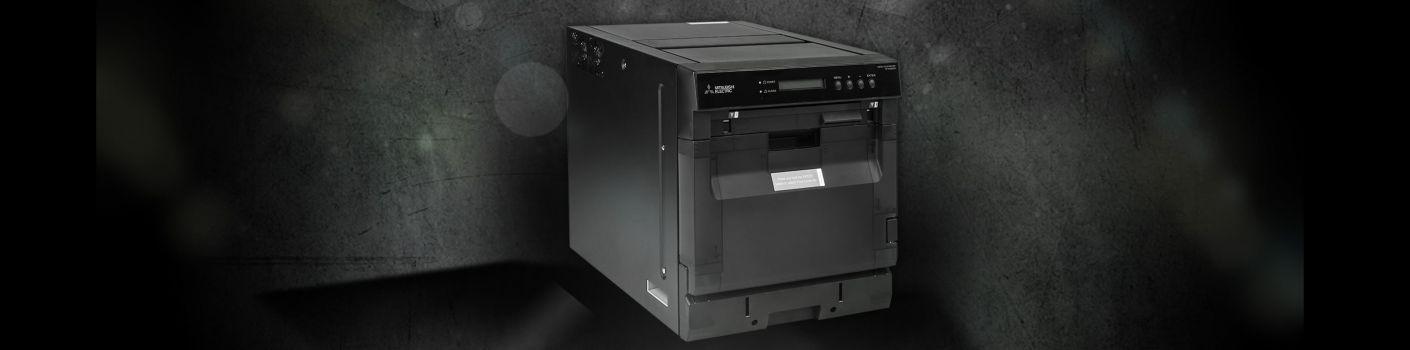 CP-W5000DW