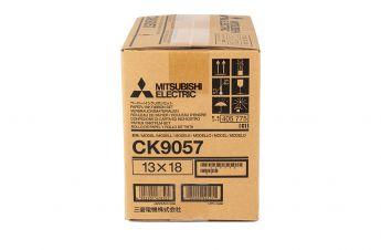 CK9057