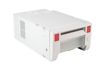 CP-K60DW-S - Photo Printers - Photo Printers & Solutions