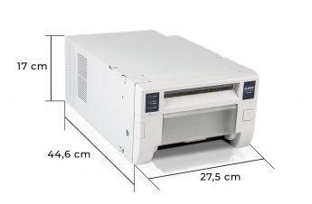 CP-D70DW