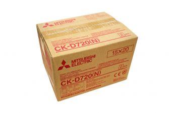 CK-D720N