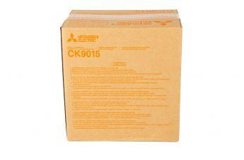 CK9015